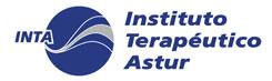 Intastur – Tratamiento Adicciones Asturias y Galicia Logo
