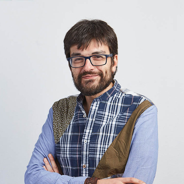 Omar Muquebil Rodríguez