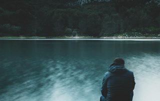 persona soledad