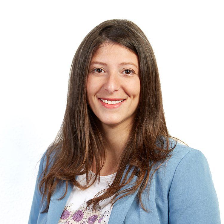 Vesela Vasileva Mitova