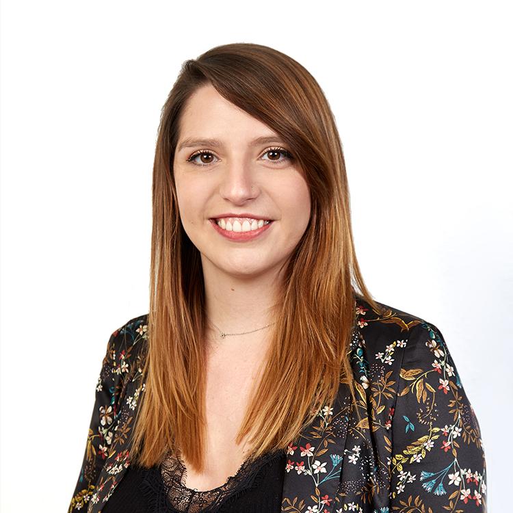 Joana Orlandi Torieli