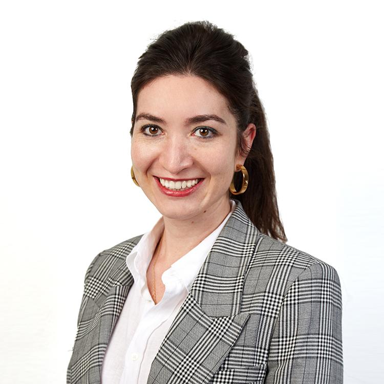 Laura Rubio Rodriguez