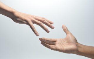 Intastur, la salida a la adicción